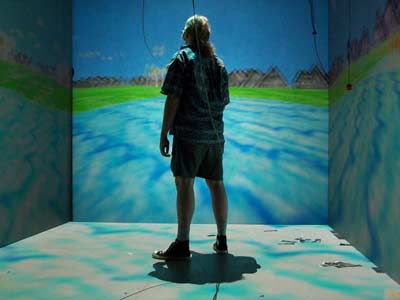 virtual-reality-6