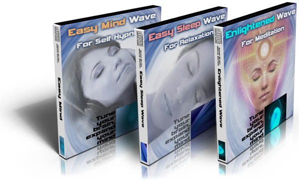 binaural-beat-hypnosis-brainwave-entrainment