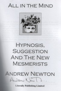 andrew-newton-hypnosis-all-in-the-mind