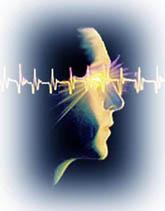 brainwaves-hypnosis