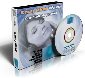 easy-mind-hypnosis-mp3-download