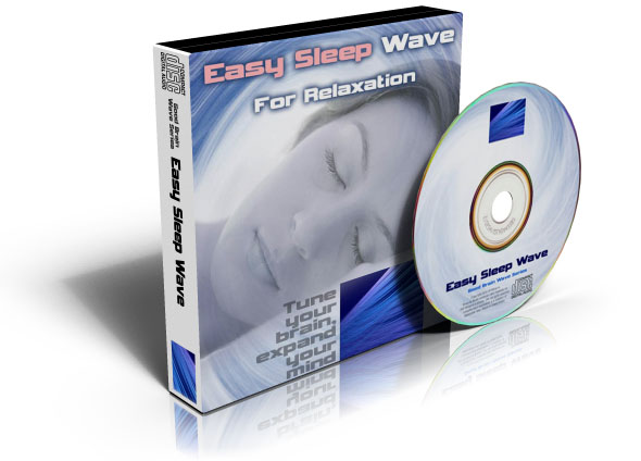 buy-easy-sleep-wave-hypnosis-mp3-download2