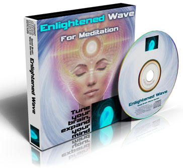 enlightened-wave-hypnosis-mp3-download
