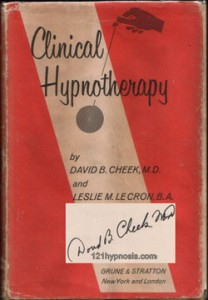 clinical-hypnotherapy-hypnosis-david-cheek