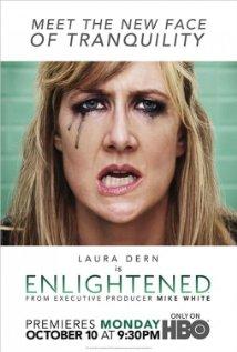 enlightened-laura-dern-mike-white