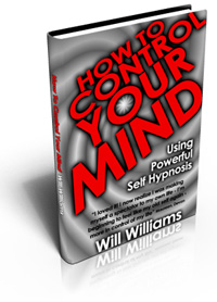 how-to-control-your-mind-hypnosis-sm