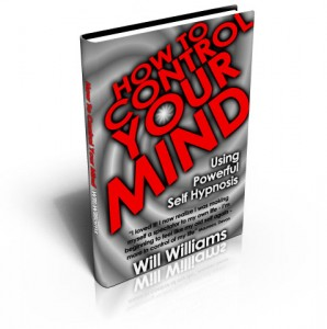 how-to-control-your-mind-hypnosis