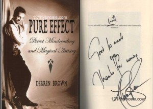 hypnosis-derren-brown-pure-effect