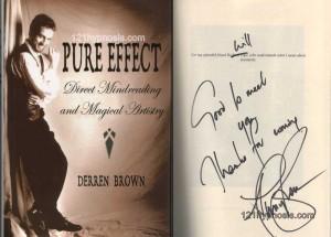 hypnosis-derren-brown-pure-effect