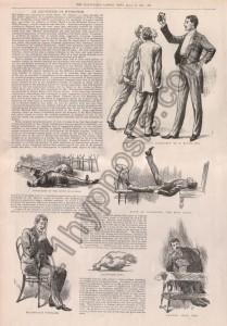 london-news-hypnotism-hypnosis