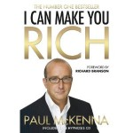 paul-mckenna-i-can-make-you-rich
