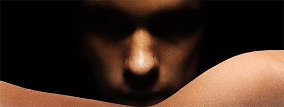 perfume-psychology