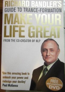 richard-bandler-make-your-life-great