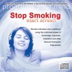 stop-smoking-hypnosis