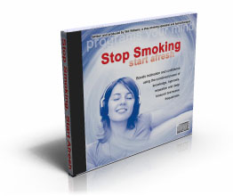 stop-smoking-hypnosis-cd