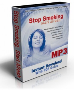 stop-smoking-hypnosis-mp3