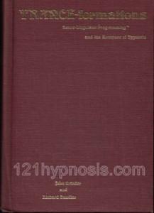 trance-formations-richard-bandler-nlp-hypnosis