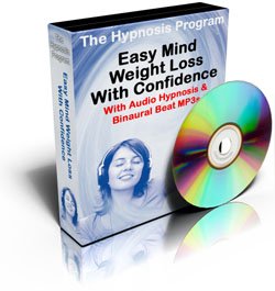 weight-loss-hypnosis-mp3-download-sm