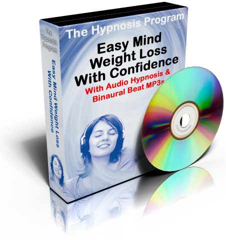 weight-loss-hypnosis-mp3-download