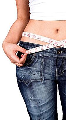 weight-loss-hypnosis